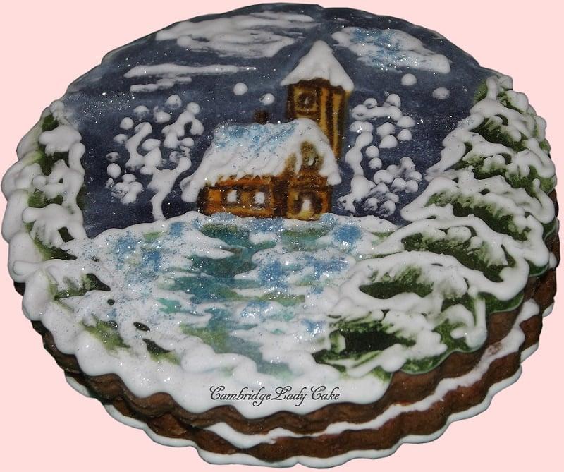 christmas-gingerbread-cookies-hand-painted-2-kopia