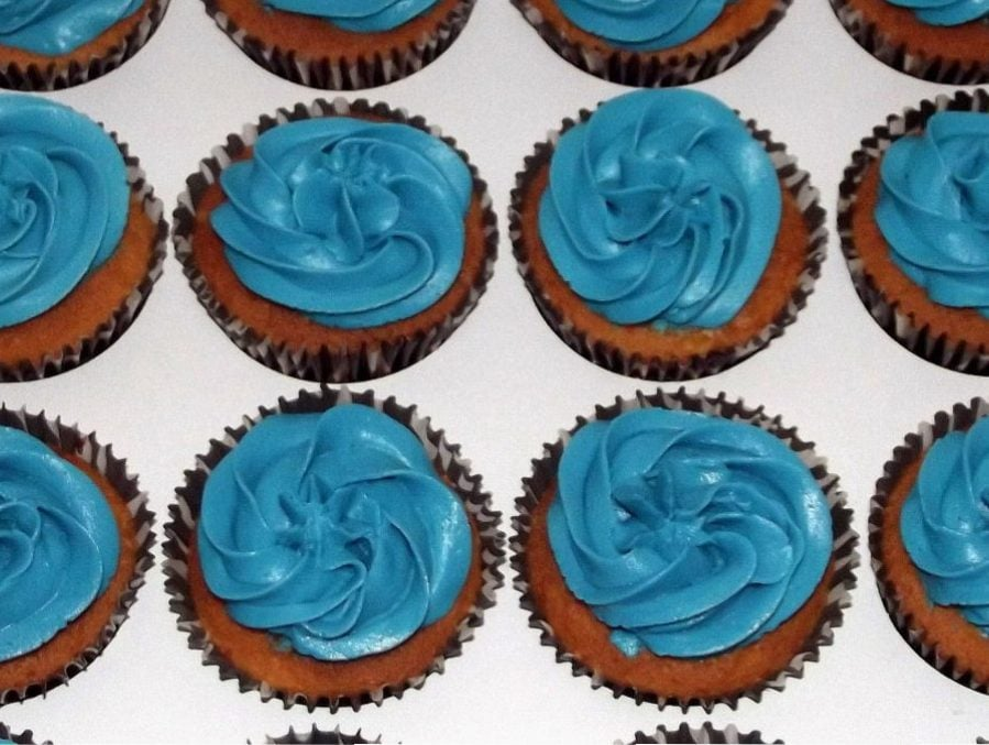cupcakes-with-blue-cheese-cream-kopia