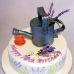 Tort ogrodniczki