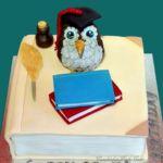 Tort dla Profesora