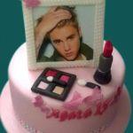 Tort - Justin Bieber